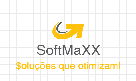 SoftmaXX